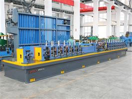 Maxtube 90 Welding Tube Mill Machine